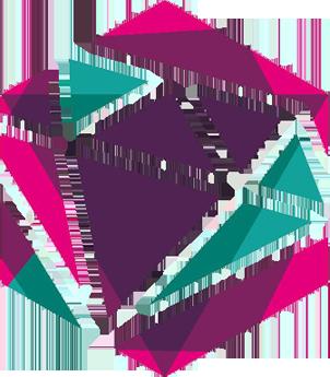 DIAMONDMELA